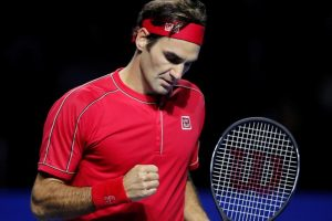 Jugadores con más finales jugadas en un mismo torneo ATP