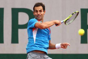 Tenistas de Colombia con más victorias ATP