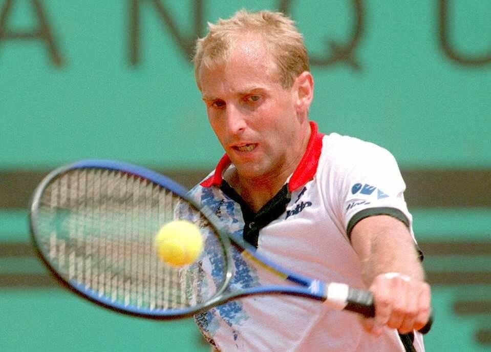 jugadores austriacos con más victorias ATP