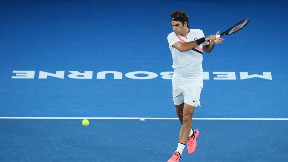 jugadores con más semifinales Grand Slam
