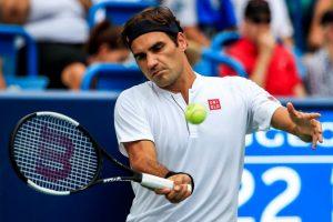 Jugadores en activo con más finales ATP