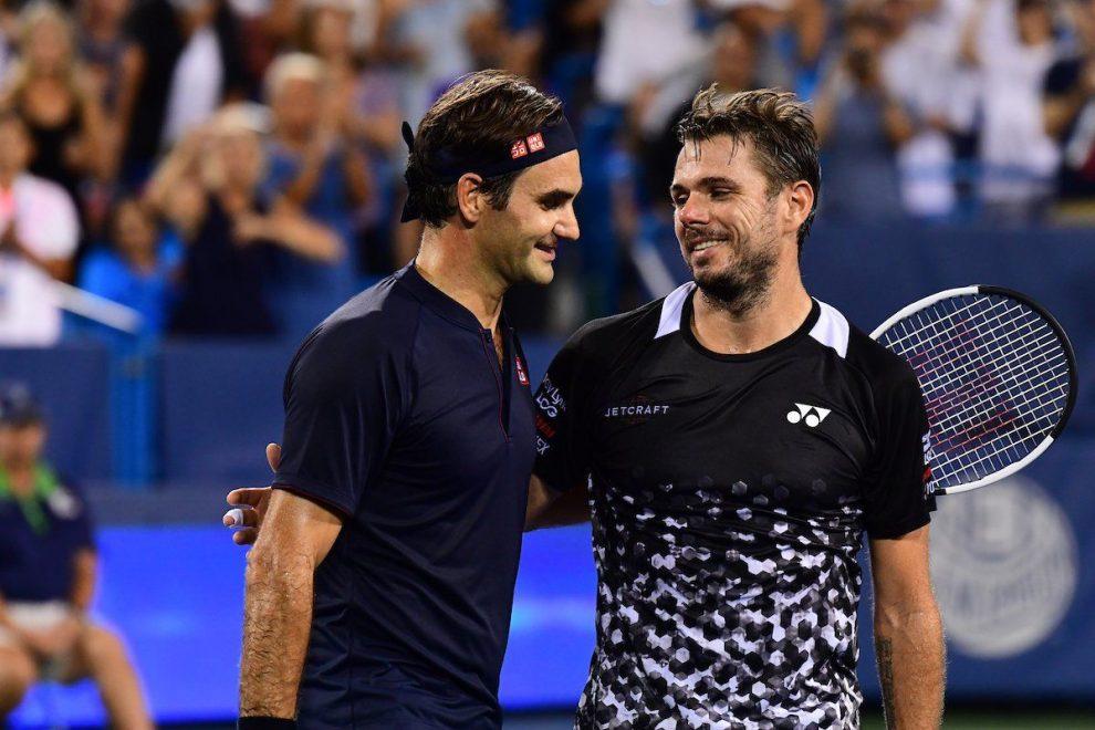 cuándo volverá el tenis