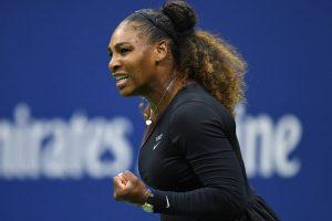 Top-10 WTA Australian Open 2020