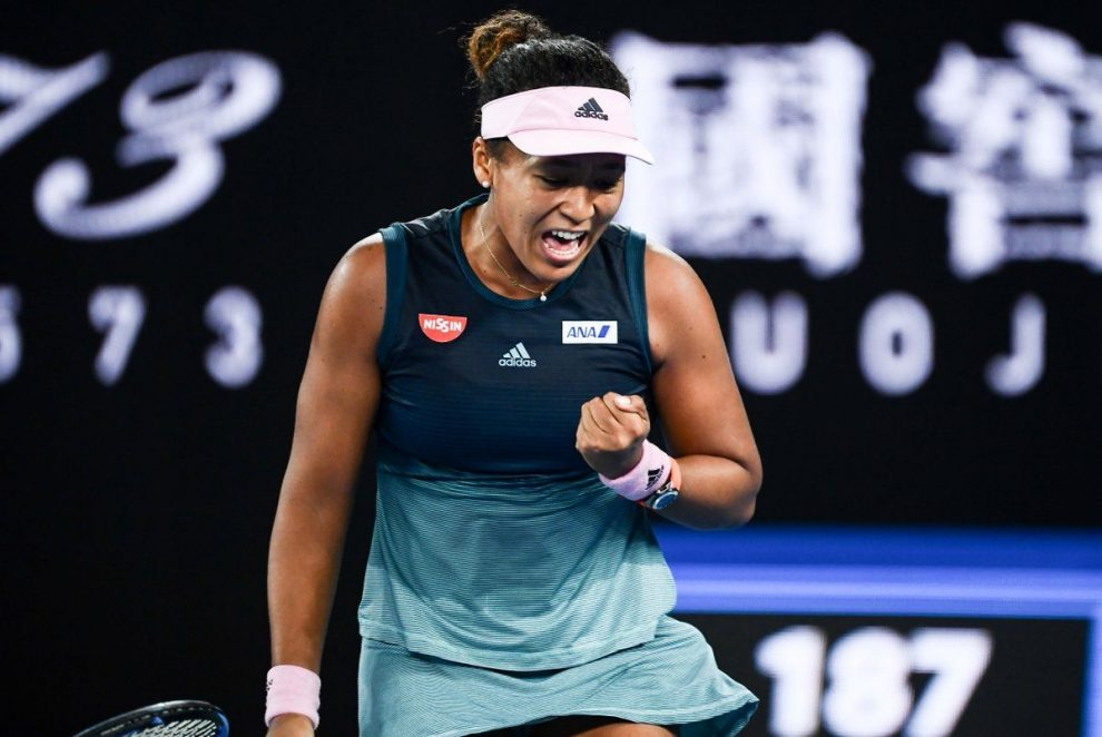 Cuadro WTA Cincinnati 2019