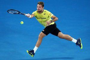 Entry list ATP 250 Doha 2020