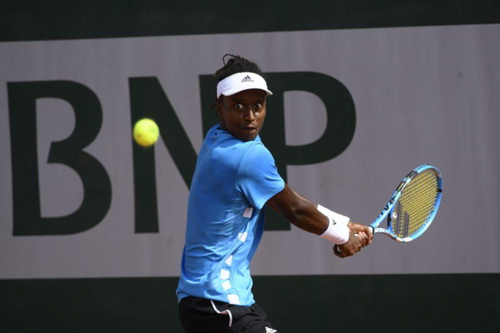 Resultados ATP 250 Bastad