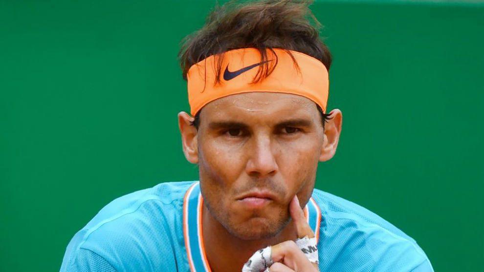 Cabezas de serie Wimbledon 2019