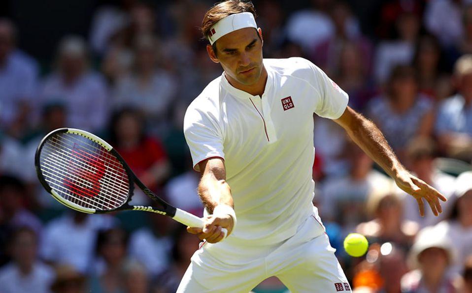 Jugadores con más partidos jugados en Wimbledon