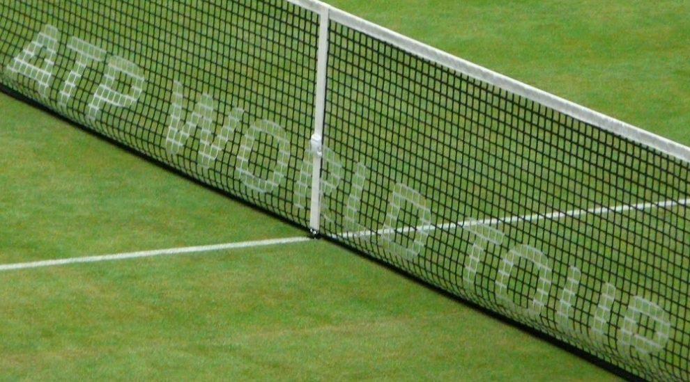Masters 1000 hierba