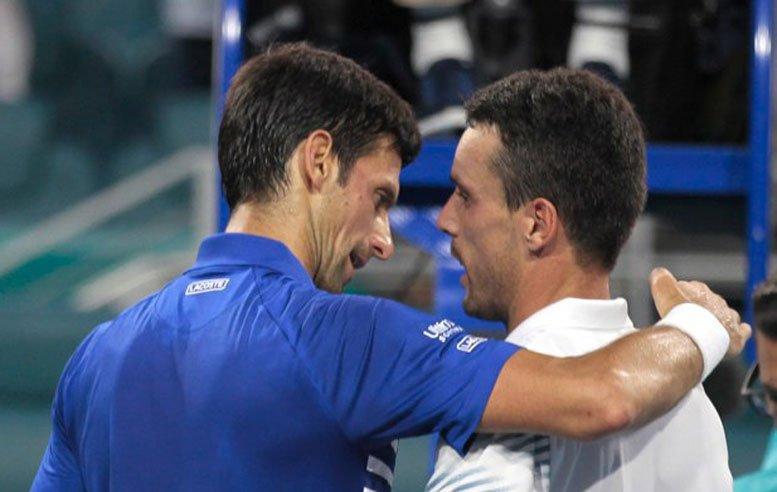 Previa semifinales Wimbledon 2019