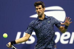 Resultados ATP US Open 2019