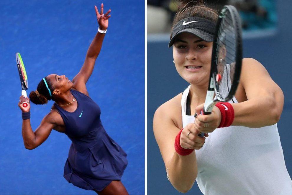 Previa final WTA Toronto