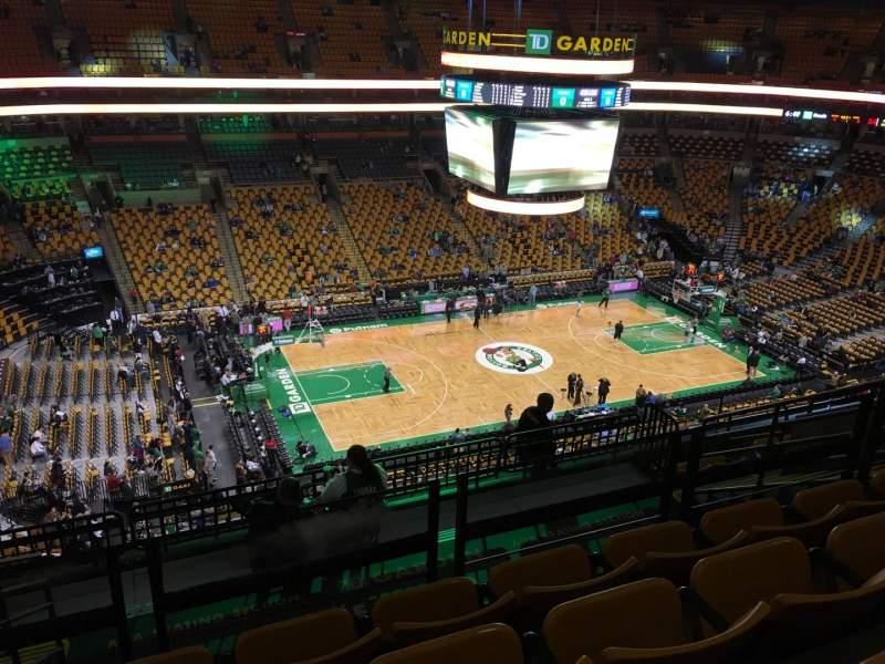 Boston sede Laver Cup 2020