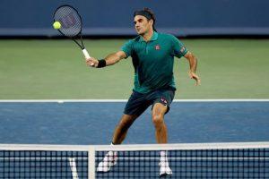 Jugadores con más finales ATP en pista dura