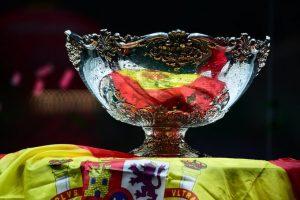 Conclusiones Copa Davis 2019