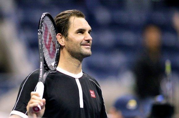 Jugadores con más semanas consecutivas como número 1 ATP