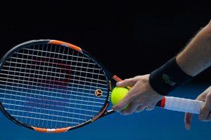 Regla lucha corrupción apuestas tenis