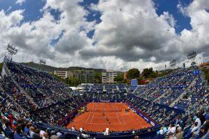 Calendario ATP 2021