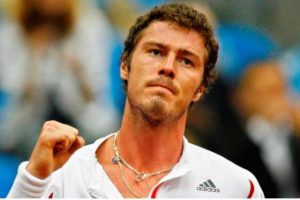 Capitanes ATP Cup 2020