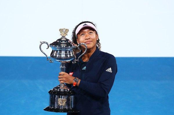 Análisis del cuadro femenino Australian Open 2020