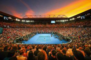 Todo lo que hay que saber Australian Open 2020