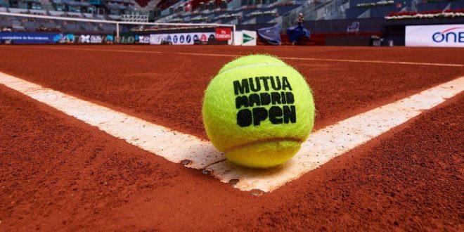 Reglas WTA 2020
