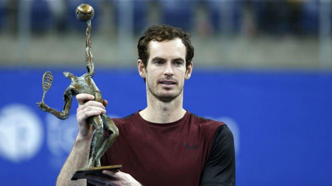 tenistas peor ranking titulo atp