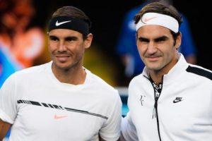 Federer declaraciones Sudáfrica