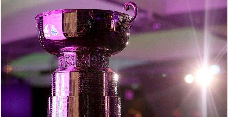 Se pospone Fed Cup Finals 2020