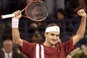 victorias consecutivas top 10 ATP