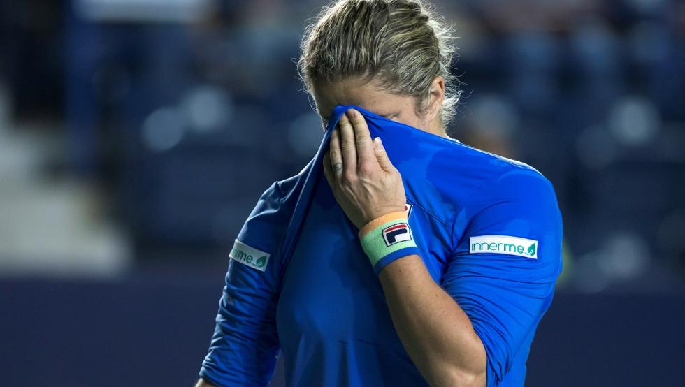 Segunda jornada WTA Monterrey 2020