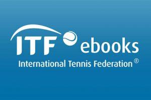 Cursos gratis ITF