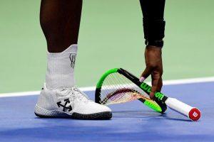 Dinero torneos ATP