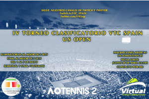 Torneo VTC US Open