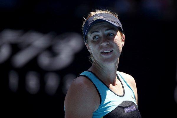 pavyluchenkova wta declaraciones tenis