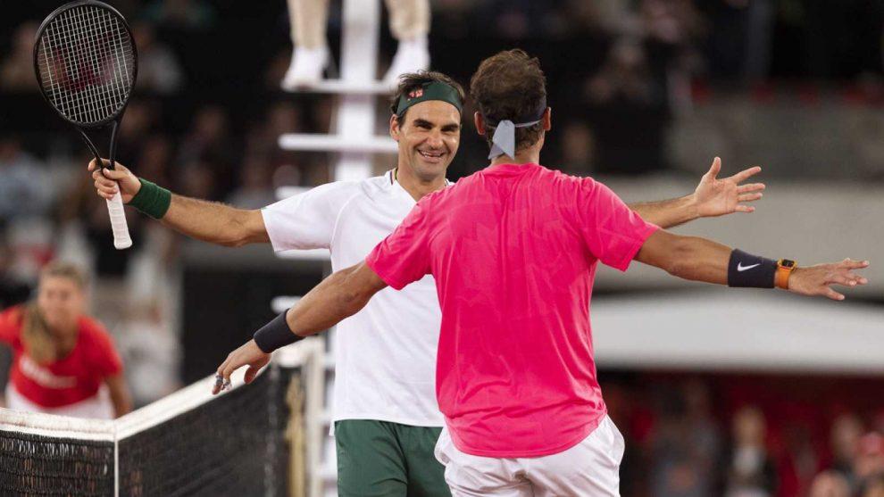 tenistas con más victorias ante top 10