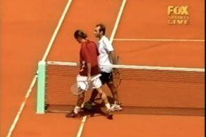 Efemérides 26 mayo Roland Garros