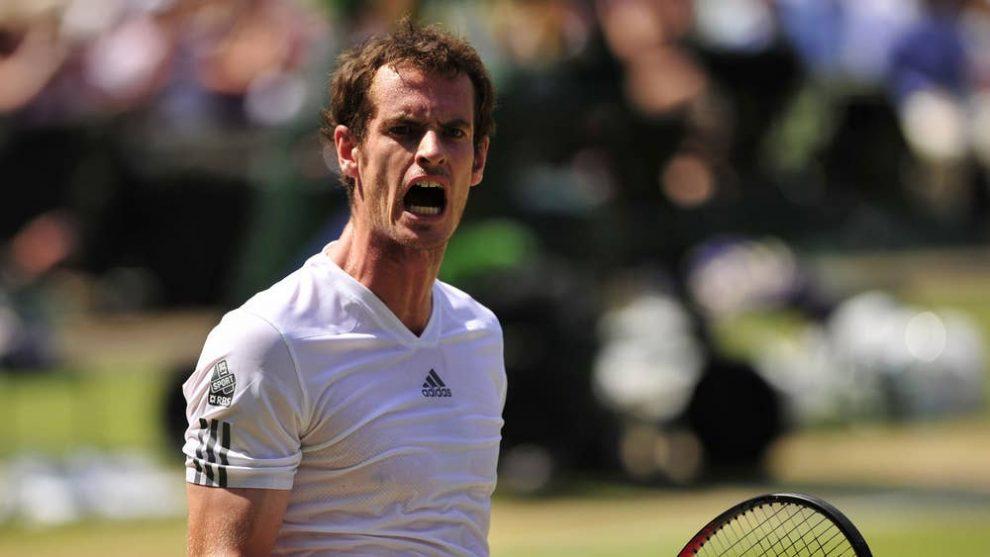campeones tenis en su país