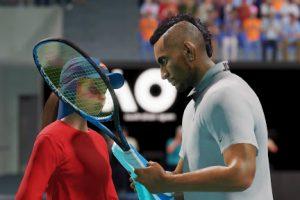 Resultados VTC US Open