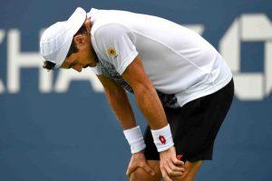 Pella declaraciones ayuda tenistas