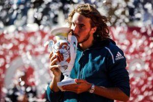 Tenistas con más títulos ATP Estoril