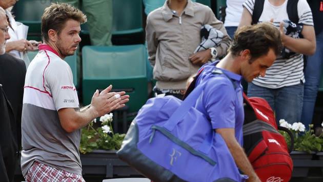 Efemérides 2 junio Roland Garros