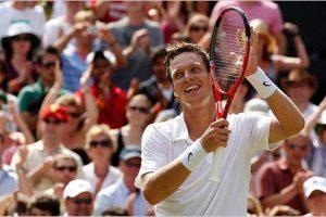 Efemérides Wimbledon 30 junio