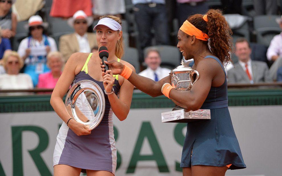 Efemérides 8 junio Roland Garros