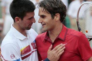Efemérides 3 junio Roland Garros