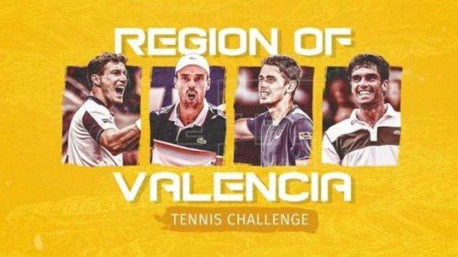 resultados valencia tennis challenge