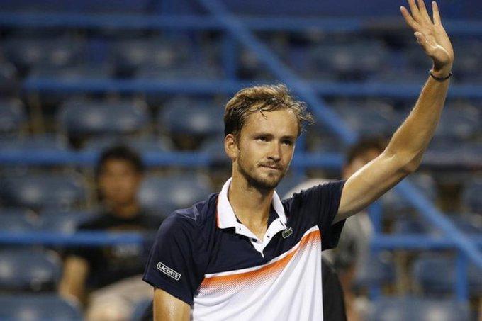 noticias tenis 8 julio