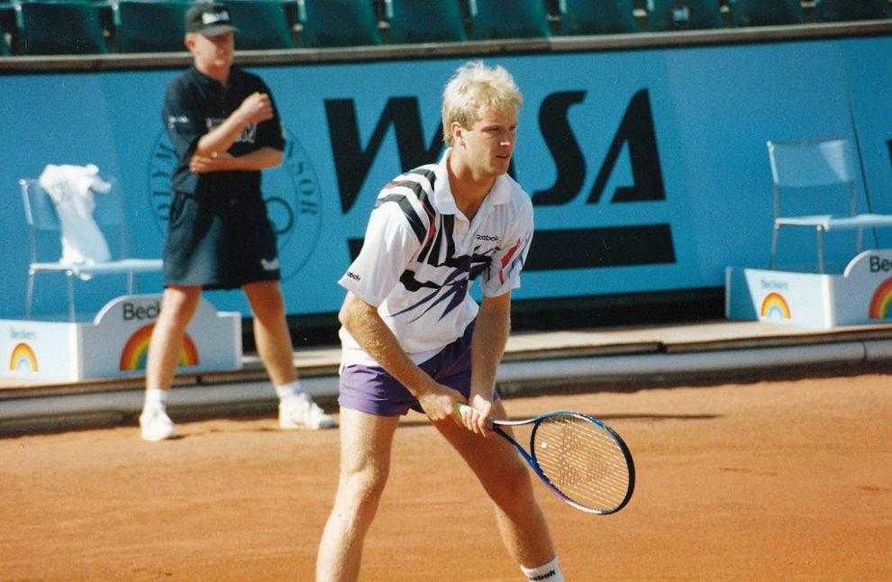 tenistas con más títulos atp bastad