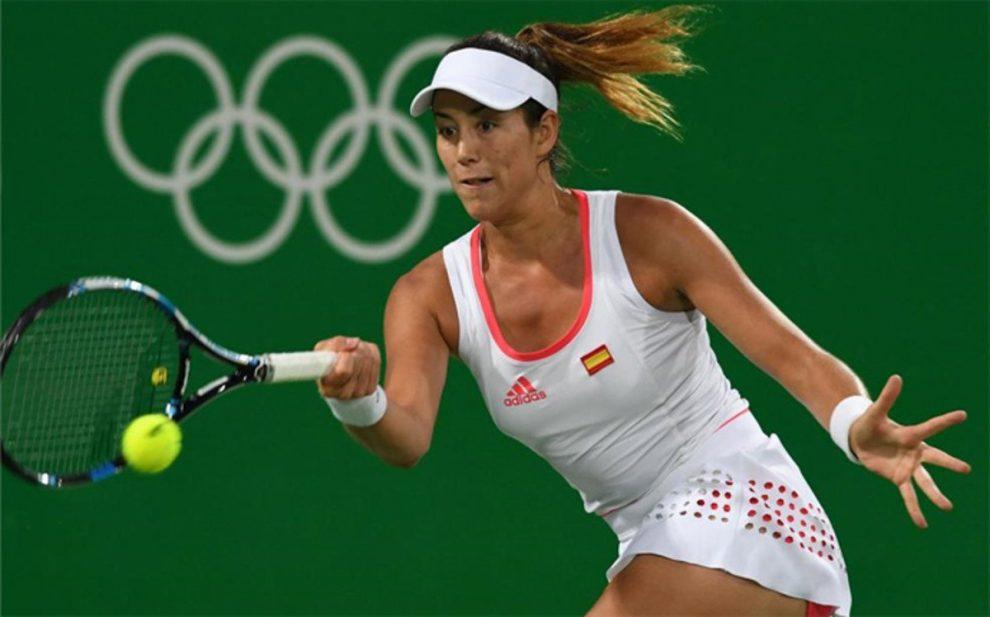 fechas tenis juegos olimpicos 2021
