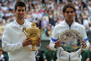 Efemérides 3 julio Wimbledon